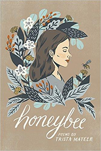 poetry book honeybee review